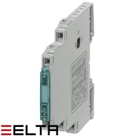 3RS1705-1KW00